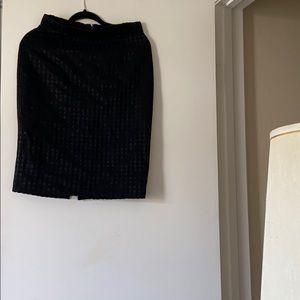 Carolina Herrera Skirt